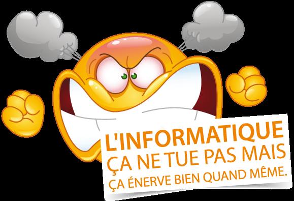 Zen Pc Mulhouse D 233 Pannage Informatique Agence De