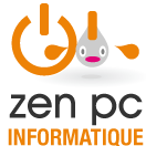 Zen PC Mulhouse
